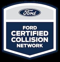 ford auto body
